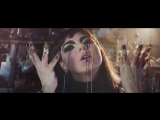 Of_Monsters_and_Men_-_Crystals_(Official_Video)_Full_HD