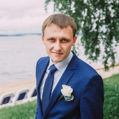 Вячеслав Михалицын