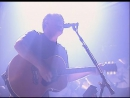 PINK FLOYD / P.U.L.S.E (Live @ Earls Court London '94)