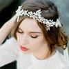 Свадебная бижутерия, подвязки, пояса, короны