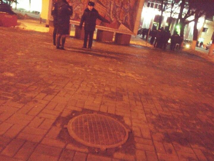 владимир путин в нижнем новгороде 6 декабря 2018 года