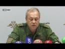 Разведкой ДНР отмечен факт переброски в район Светлодарска 30 человек из батальона «Азов» для проведения диверсии на территории