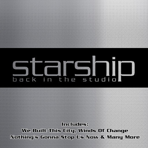 starship we built this city mp3 free download