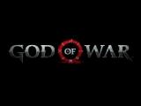 God of War (Story Trailer)