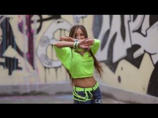 #AllaVatc #New #Street shaabi #dance