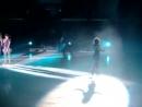 Winx on Ice - Trixs song! Винкс на Льду - Песня Трикс