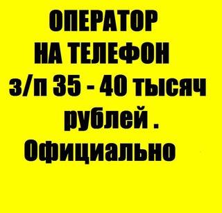 Доска частных объявлений в санкт петербурге добавить объявление подать бесплатное объявление