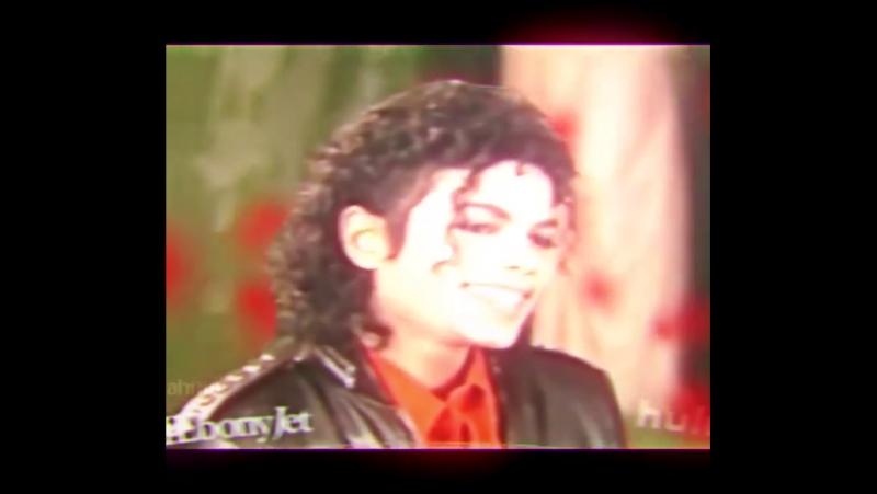 Michael jackson / river phoenix / mike / my private state idaho vine edit ˜