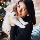 Oksana Levkina фото #10