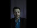 Послесловие Поход на Первый канал 13 июня передача Время покажет эфир ТВ П