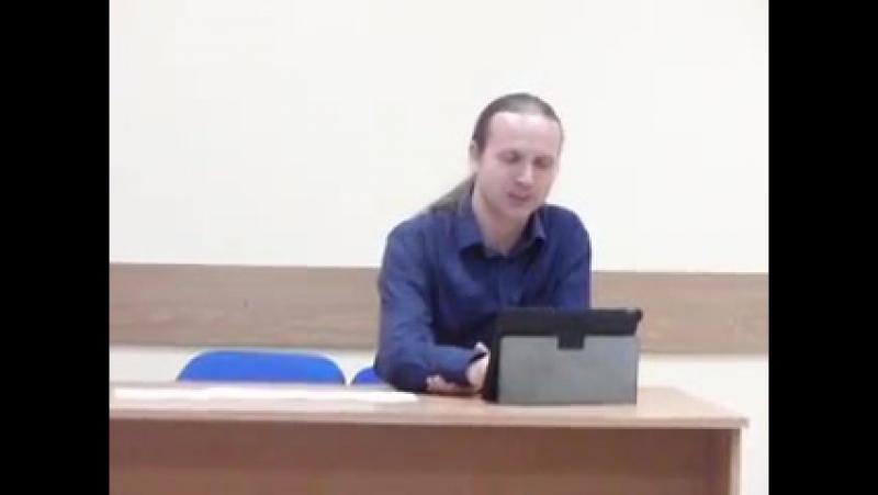 Двинянинов Б.К. Образ Асклепия в неоплатонизме и герметизме