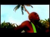 Heath Hunter The Pleasure Company - Revolution In Paradise