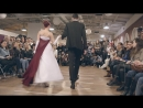 STREET FASHION SHOW 2018 Модельер Ольга Кайо Мастерская Why Not Коллекция вечерних платьев Mi Corazon