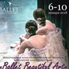 Ballet Beautiful Art/Вальс цветов