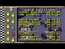 Mario Andretti Racing Этап 4 JAMLIGHT space team vs Кирпич57 практика