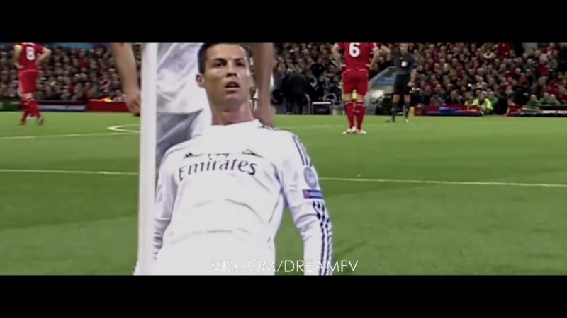 Ronaldo |PETRISHIN| DFV
