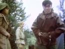 Алмазная тропа (1978) 3 серия