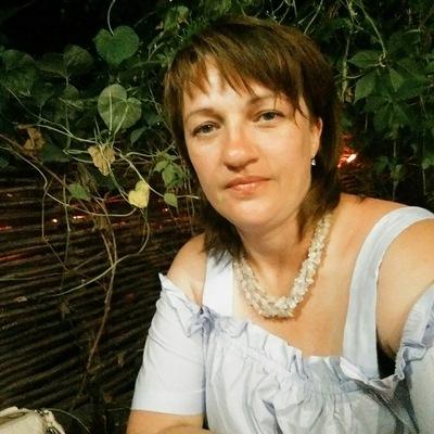 Ирина Штерн