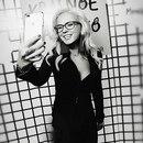 Александра Харитонова фото #11