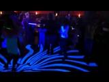 Молодое поколение поклонников Зебры??♀️??ВОСКРЕСНЫЕ ДЕТСКИЕ ПРАЗДНИКИ С 12 ДО 15!!! #Night_Club_Zebra