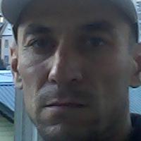 Alexander Mescherinov