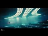 Новинки Кино Фильмы Трейлер SuperCut Лучшее Война Бесконечности Алита Дэдпул Новому игроку приготовиться