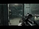 Прохождение Call of Duty- Black Ops - @13 Мексиканский залив, ФИНАЛ_HIGH.mp4