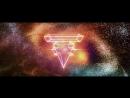 Boy Don't Cry - Regi Remix - Tokio Hotel Official Tokio Hotel