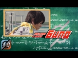 [dragonfox] Kamen Rider Build - 10 (RUSUB)