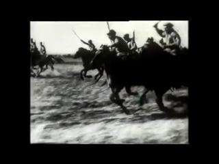 1935 г. №3 Петр Киричек и Соломон Хромченко