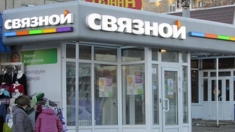 [Новости Шеремета Девять с половиной] 50 студентов стали жертвами кредитных мошенников