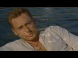 Олег Голубев  - Ты мой рай.mp4