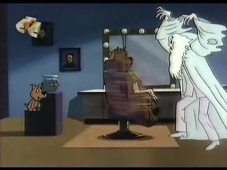 Skubi-Du.i.Skreppy-Du.1.sezon.(14.serija.iz.16)