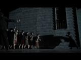 Benjamin Britten's PETER GRIMES ENO - Behind the Scenes (Part 2)