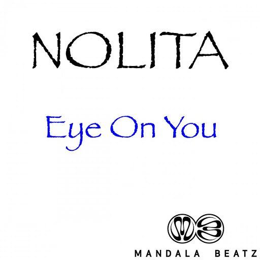 Nolita альбом Eye on You