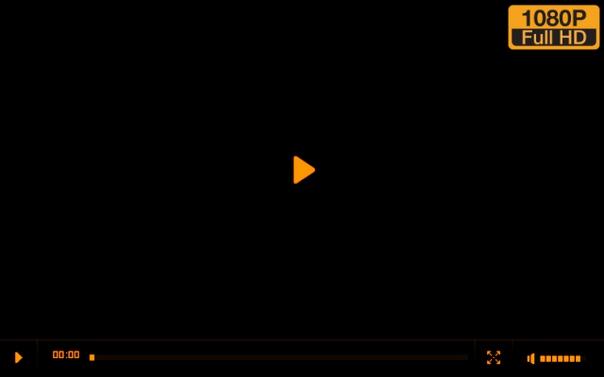 dik.moviexo.co/movie/284054/black-panther.html