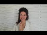 Перукуа (Австралия) исполнит Гаятри Мантру в Crocus City Hall