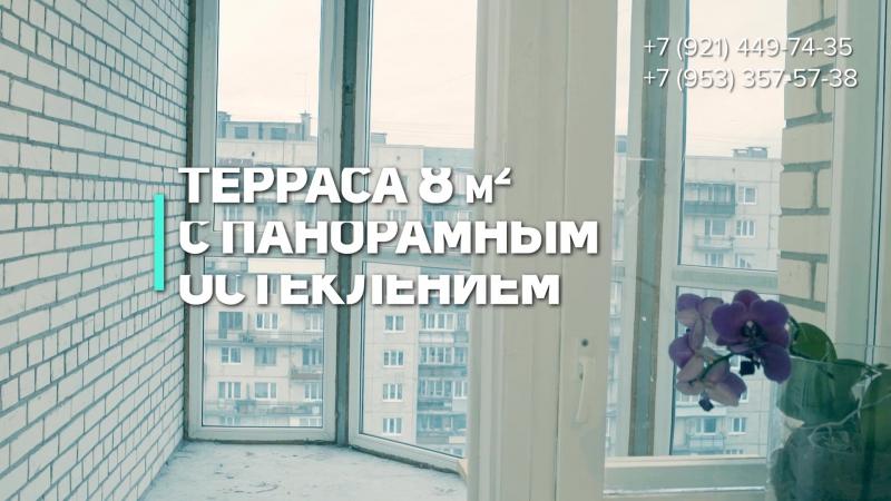 Лучшее предложение квартира Фрунзенский район Малая Балканская 26 Санкт-Петербург