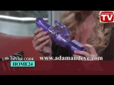 Rabbit Vibrator Review - Wild G-Spot Vibrator  Best Selling Rabbit Vibe