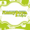 Антуриум Tropic | Цветы | Доставка | Барнаул