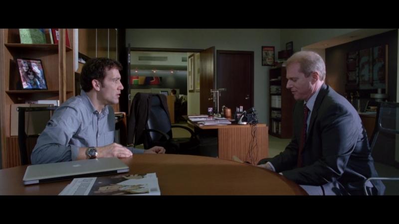 к/к ''Доверие''/ ''Trust'', реж.- Дэвид Швиммер. США. 2010. x264.BDRip.720p
