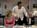 Шоу Бенни Хилла-6.07.05.04.1989.XviD.DVDRip