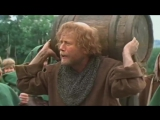 Баллада о доблестном рыцаре Айвенго - дабы увеселить вас грешники