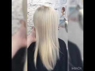 """Студия - красоты «VALERY"""" г. Новомосковск"""