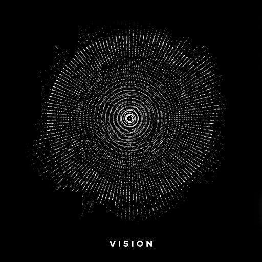 Steven Gutheinz альбом Vision