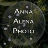 Anna_Alena_Photo