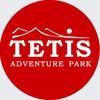 TetisPARK / Парк приключений