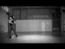 Танец, который стоит посмотреть - Kaem Marine Kizomba - The Piano Solo (JB rmx)