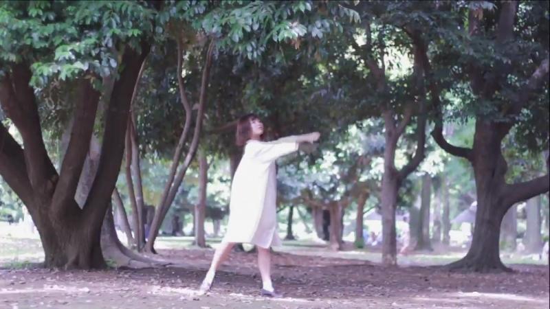 Httpst.co_QLPRhXcRzv - sm29061453_米津玄師さんのアイネクライネ踊ってました_撮影_編集 ぶっきー(@bookie_nico ( MQ )