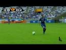 Cruzeiro 1 x 0 Atlético-PR. ОбзорФутбол.Чемпионат Бразилии 5.11.2017